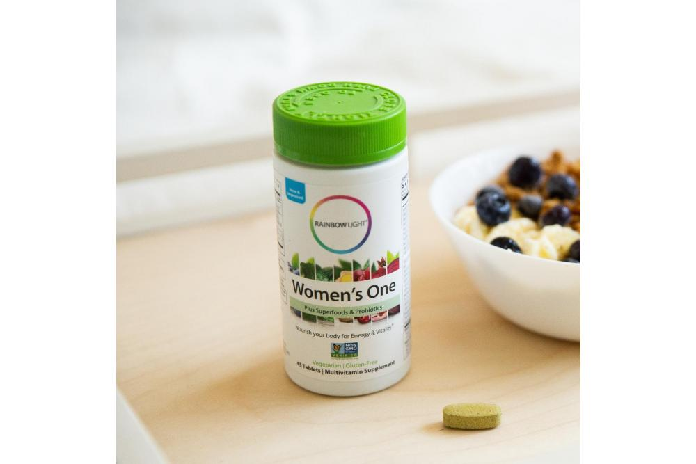 What Are Probiotics and How Do They Benefit Health?